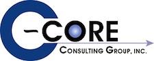 C-CORE_logo