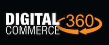 Digital Commerce 360 logo