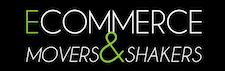 Ecommerce Movers & Shakers logo