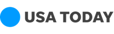 USA Today logo
