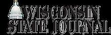 WI State Journal logo