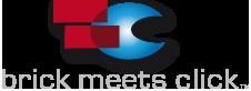 brickmeetsclick-logo