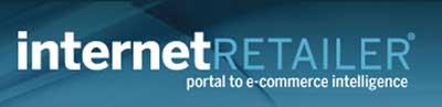 Internet Retailer