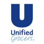 unified-grocers