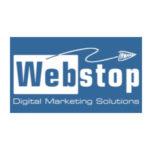 webstop