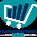 Transformational Retail logo