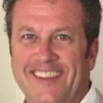 Matt Gutermuth, GrocerKey strategic advisor