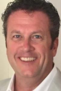 Matt Gutermuth named a GrocerKey strategic advisor