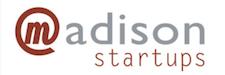 MadisonStartups-logo