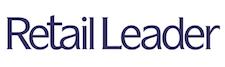 RetailLeader-logo