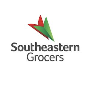 Southeastern Grocers logo 300x300