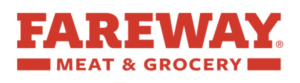 Fareway logo