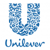 Unilever-x.png