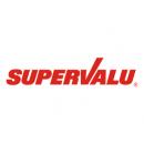 supervalue-x.png