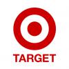 target-x.png